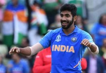 Bumrah is the Best Bowler : Sports News, World Cup 2019, Latest Sports News, World Cup Match, India, Sports, Latest News, Anupama