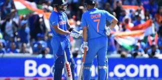 MS.Dhoni Jersey : Sports News, World Cup 2019, Latest Sports News, India, Sports, Latest Sports News, TNPL 2019, TNPL Match 2019, Pro KabaddiLeague