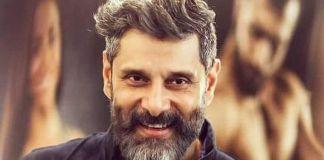 Actor Chiyaan Viram Video : Dei Yaruda Nee? Entha Ooru da?? | Kollywood Cinema News | Tamil Cinema News | kadaram kondan | Kadaram Kondan Telungu