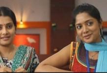 Office Serial Actress Madhu : சினிமா செய்திகள், Cinema News, Kollywood , Tamil Cinema, Latest Cinema News, Tamil Cinema News
