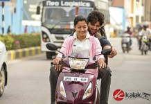 Dear Comrade Movie Stills | Actor Vijay Devarakonda, Actress Rashmika Mandanna, Directed by Bharat Kamma | Kollywood Cinema latest News