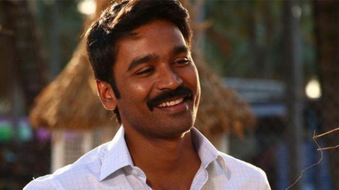 Dhanush Next Movie Heroin : Famous Actress Pair with Dhanush.! | Kollywood Cinema News | Tamil Cinema News | Aishwarya lakshmi