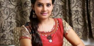 Serial Actress Shruthi Marriage : Cinema News, Kollywood , Tamil Cinema, Latest Cinema News, Tamil Cinema News , Serial Actress Shruthi