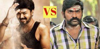 Diwali Release Movies 2019 : Sanga Tamilan Clash With Bigil?   Thalapathy Vijay   Vijay Sethupathy   Kollywood Cinema News   Tamil Cinema News