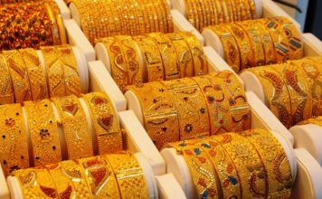 Gold Price 04.07.19 : Today Gold and Silver Price Details | Chennai City Gold Rate | Silver Rate | Today Gold and Silver Rate