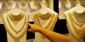 Gold Price 09.07.19 : Today Gold and Silver Price in Chennai | Gold Rate in Chennai | Silver Rate in Chennai | Today Gold and Silver Price