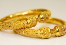 Gold Price 05.07.19 : Today Gold and Silver Price in Chennai | 22 Carot Gold Rate | 24 Carot Gold Rate | Today Gold and Silver Rate