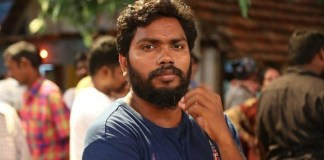 Pa Ranjith to make Tamil film Again : Cinema News, Kollywood , Tamil Cinema, Latest Cinema News, Tamil Cinema News, Kaala, Kabali