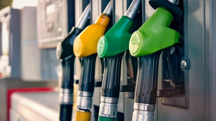 Petrol Price 16.07.19 : Today Fuel Price in Chennai | Petrol Rate in Chennai | Diesel Rate in Chennai | Today Petrol and Diesel Price in Chennai City