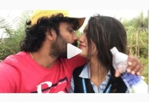 Priya Prakash Varier Video : Big Shocking For Priya Varrier | Kollywood Cinema News | Tamil Cinema News | Trending Cinema News
