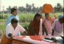 Karakattakaran Soppana Sundari - Unrevealed Secrets | Kollywood Cinema News | Tamil Cinema News | Gangai Amaran | Ramarajan | Senthil | Goundamani