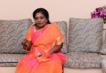 Tamilisai Soundararajan Speech : Political News, Tamil nadu, Politics, BJP, DMK, ADMK, Latest Political News, MK.Stalin, Durai Murugan