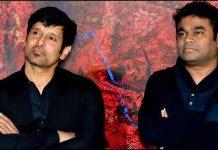 Vikram 58 Music Director : Once Again Rahman Joins with Chiyaan | Kollywood Cinema News | Trending Cinema News | AR Rahman