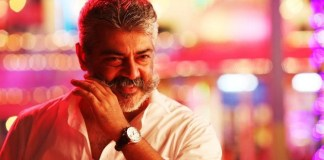 Thala Ajith Salary Detail : Tamil Cinema, Latest Cinema News, Tamil Cinema News, Nerkonda Paarvai Trailer, Thala Ajith, Vidya Balan, H.Viinoth
