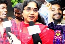 A1 Movie Public Review : Tara Alisha Berry, Santhanam, Motta Rajendran, Sai Kumar, K. Johnson, Cinema Review, Kollywood, Latest Cinema Review