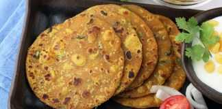 Egg Chapati Recipe : South Indian Recipe, Easy Rice Recipe, Veg Recipes of India, Quick And Easy Recipes, Indian Recipes, Easy Recipe