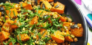 Chow Chow Carrot Poriyal : South Indian Recipe, Easy Rice Recipe, Veg Recipes of India, Quick And Easy Recipes, Indian Recipes, Easy Recipe