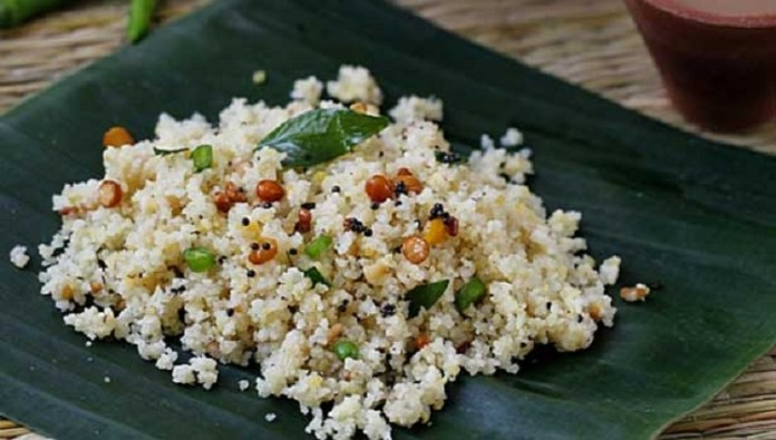 Thinai arisi sadam Recipe : South Indian Recipe, Easy Rice Recipe, Veg Recipes of India, Quick And Easy Recipes, Indian Recipes, Easy Recipe