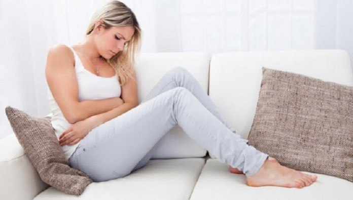 Periods Problems : ealth Tips, Beauty Tips, Daily Health Tips, Tamil Maruthuvam Tips, Top 10 Best Health Benefits, Health Tips Daily Life