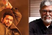S.A.Chandrasekhar Criticized : | Rajinikanth | Kamal haasan | Thalapathy Vijay | Kollywood | Kalakkal Cinema | Vijay | Bigil