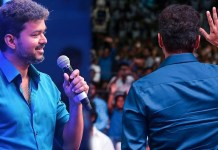 Will Vijay Enter Politics : Thalapathy 63, Vijay, Nayanthara, Yogi Babu, Thalapthy Vijay, Kathir, Indhuja, BIgil, Latest Cinema News, Tamil Cinema News