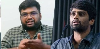 H.Vinoth Slams Reviewers : | Thala Ajith | Boney Kapoor | Nerkonda Paarvai | Maaran | ITS Prashanth, Nerkonda Paarvai Trailer, Thala Ajith