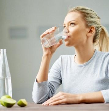 Science Based Health Benefits : Health Tips, Beauty Tips, Daily Health Tips, Tamil Maruthuvam Tips, Top 10 Best Health Benefits, Health Tips Daily Life