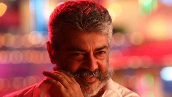 Top Hashtag in Twitter 2019 : Viswasam Makes Great Record.! | Thala Ajith | Viswasam | Nerkonda Paarvai | Kollywood Cinema News