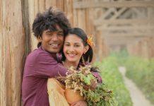 Anegan Movie Actress Gallery Photo Viral on Internet | Kollywood Cinema News | Trending Cinema News | Dhanush | Amaira Dastur Gallery