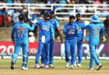 India vs West indies : Sports News, World Cup 2019, Latest Sports News, India, Sports, Latest Sports News, TNPL 2019, Team India, Virat kholi