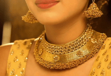 Gold Price 10.08.19 : Gold and Silver Price in Chennai.! | Gold Rate in Chennai City | 22 Carot Gold Rate | 24 Carot Gold Rate