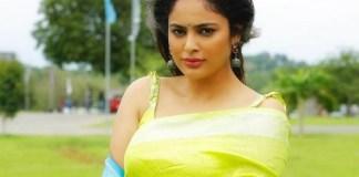Actress Nandita Swetha Latest Stills | Actress Gallery | Tamil CInema Latest Stills | Cinema Layest News | Cinema Function