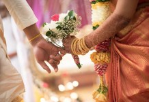 Marriage Issues : Health Tips, Beauty Tips, Daily Health Tips, Tamil Maruthuvam Tips, Top 10 Best Health Benefits, Health Tips Daily Life