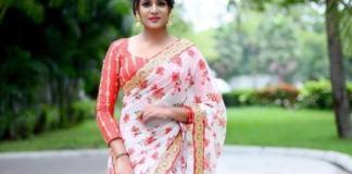 Meera Mithun Audio Leaked on Internet Againt About Cheran | Bigg Boss Tamil | Bigg Boss Tamil 3 | Bigg Boss 3 | Kollywood Cinema news