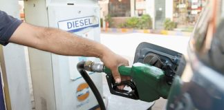 Petrol Price 16.08.19 : Today Fuel Price in Chennai   Petrol Price in Chennai   Diesel Price in Chennai   Petrol and Diesel Rate in Chennai City