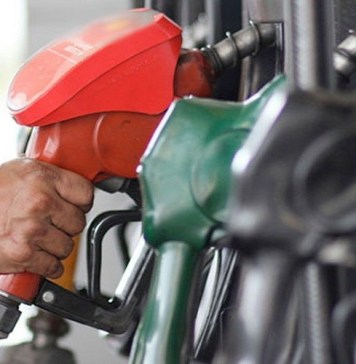 Petrol Price 07.08.19 : Today Fuel Price in Chennai City.! | Petrol Rate in Chennai | Diesel Rate in Chennai | Petrol and Diesel Rate