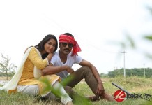 Pon Manickavel Movie Stills