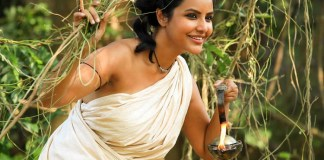 Priya Anand Latest PhotoShoot Photos - Inside the Attachments | Kollywood Cinema news | Tamil Cinema news | Trending Cinema News