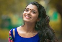 Priya Bhavani Shankar Sharing About Acting in Indian 2 | Kamal Haasan | Kajal Aggarwal | Sidharth | Shankar | Tamil Cinema News