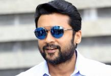 Suriya Fund to Kerala and Karnataka States for Rain | Kollywood Cinema news | Tamil Cinema News | Trending Cinema News | Actor Suriya