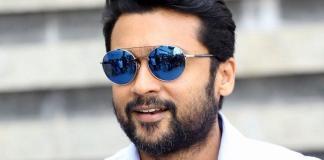 Suriya Fund to Kerala and Karnataka States for Rain   Kollywood Cinema news   Tamil Cinema News   Trending Cinema News   Actor Suriya