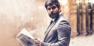 PubG Movie Update : Next Hero From Vikram Family.! | Kollywood Cinema News | Ulagin Polladha Game PubG | Vijay Sri G | Tamil Cinema News