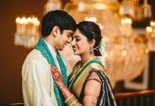 Husband and Wife Love : Spirituality, Aanmeegam news, Spiritual Guidance, spiritual News, ஆன்மிகம், அபூர்வ தகவல்கள், ஆன்மிகம்
