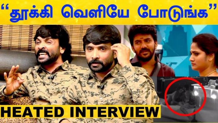 Bigg Boss Snehan Latest Interview : Exclusive Shocking Video is Here | Bigg Boss | Bigg Boss Tamil | Bigg Boss Tamil 3 | Kollywood Cinema News