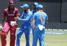 india vs west indies : Sports News, World Cup 2019, Latest Sports News, India, Sports, Latest Sports News, TNPL 2019, TNPL Match 2019