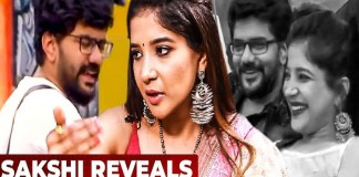 Sakshi Aggarwal Latest Interview
