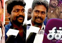 SIXER Movie Public Review : SIXER Movie Public Review : Sivakarthikeyan, Vaibhav, Radha Ravi, Sathish, Pallak Lalwani, Kollywood