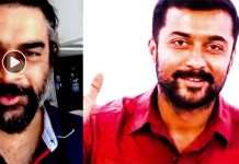 Maddy Directs Suriya  : சினிமா செய்திகள், Cinema News, Kollywood , Tamil Cinema, Latest Cinema News, Tamil Cinema News , A Mind blowing Update!