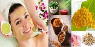 Natural Face Beauty Tips : Health Tips, Beauty Tips, Daily Health Tips, Tamil Maruthuvam Tips, Top 10 Best Health Benefits, Health Tips Daily Life