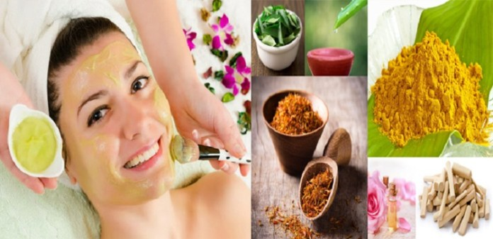 Natural Face Beauty Tips : Health Tips, Beauty Tips, Daily Health Tips, Tamil Maruthuvam Tips, Top 10 Best Health Benefits, Health Tips Daily Life